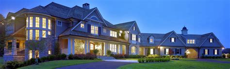 Custom Homes By Request Luxury Remodeling Luxury Luxury Homes In Mclean Va