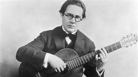 History Of String - a history of string guitars musicradar
