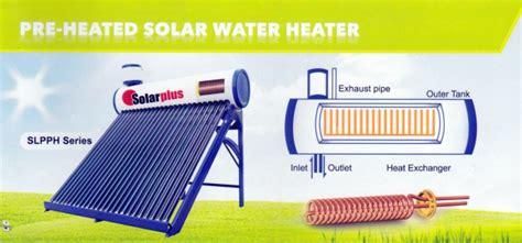 Water Heater Di Malaysia solar plus malaysia malaysia local business directory