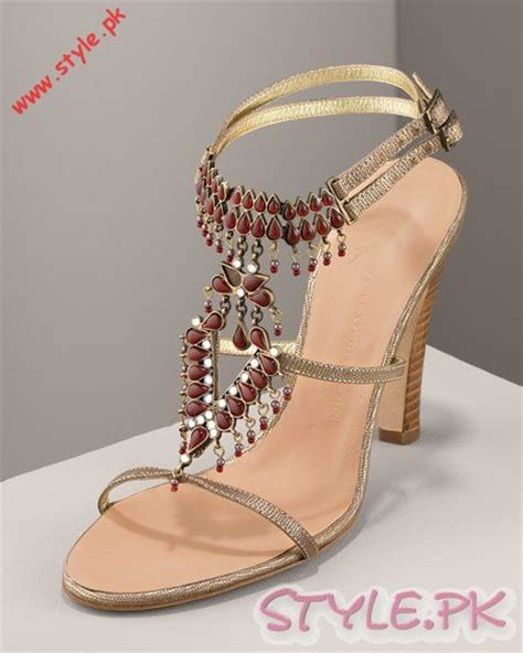 sandals that are for your fashion of high heel sandals for and