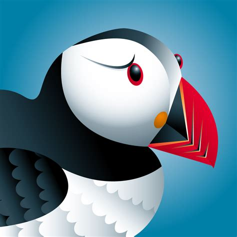 apk puffin browser puffin web browser apk andro t 252 rkiye