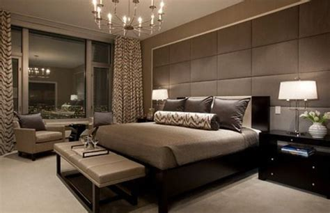 contemporary master bedroom decorating ideas decorating ideas for the masters bedroom