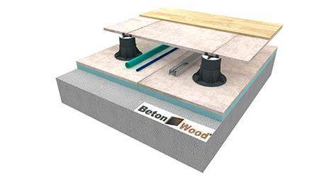 pavimenti isolanti isolanti termici bio isolamento pavimento