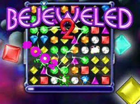 let s play bejeweled 2 deluxe 002