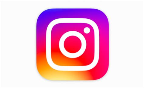Home Design Software On Ipad by Windows 10 Tablets Get Official Instagram App Before The