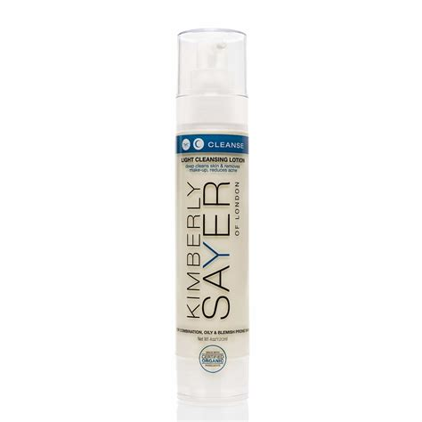 Toner Spl Skincare Acne Light sayer light cleansing lotion