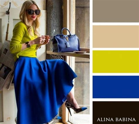 color combination for clothes best 25 clothing color combinations ideas on