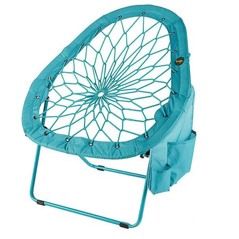 Bungee Chair Blue by Best 20 Bungee Chair Ideas On Indoor Playset