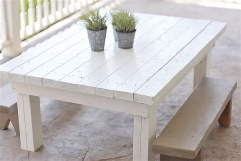Childrens Dining Table with Outdoor Children S Table By Bayt Boutique Contemporary Outdoor Dining Tables By Etsy