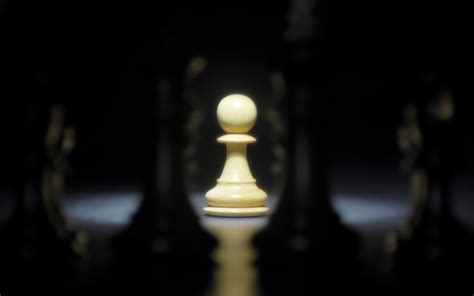 wallpaper game chess chess full hd wallpaper and background 2560x1600 id 159472