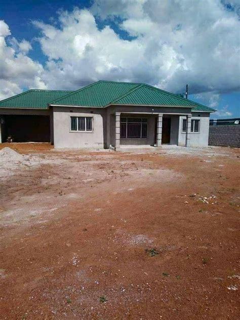 house  sale real estate zambia zambianhome