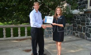 Duluth Css Mba Program by We Believe In Saints Winners Announced