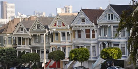where is the full house house in san francisco john stamos visited the full house house and no one