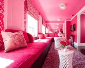 pink rooms beautiful pink living room design 2014 home inspirations