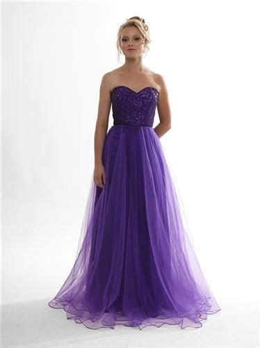 black wedding dress perth 208 best images about ball dresses perth ball gowns prom