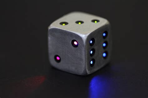 most popular gaming dice awesome dice blog awesome wizard themed gaming dice set geekologie