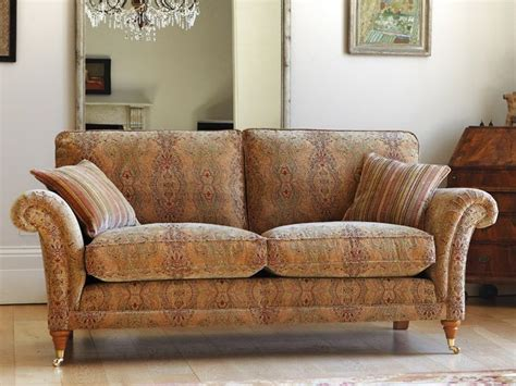 sofas and chairs top quality made and brands