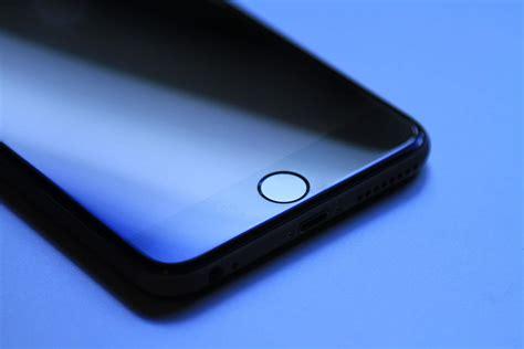 iphone calls   number