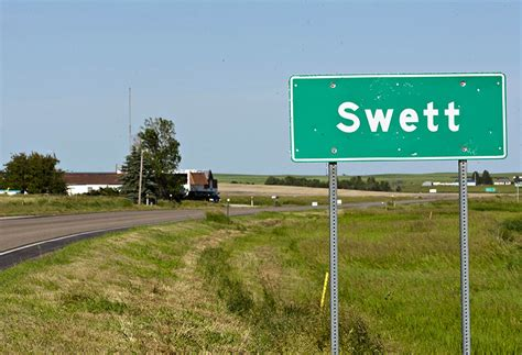 town for sale everything must go south dakota ghost town on sale for