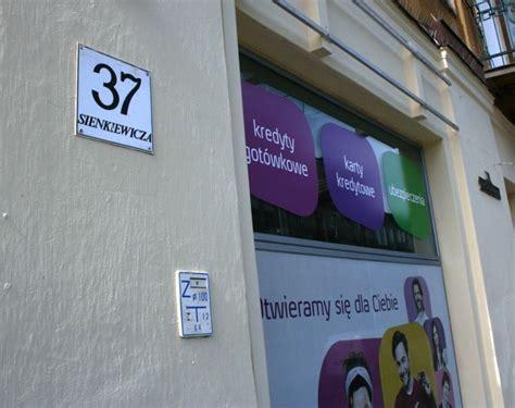 sigma bank sygma bank otwiera kolejną plac 243 wkę nowa lokalizacja to