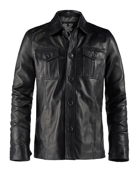 Jaket Parka Parasut Jaket Parka 4 Kantong Jaket Pria Best true vintage leather jacket the haymaker soul revolver