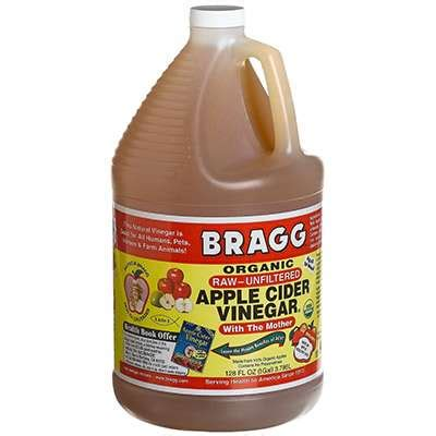 does apple cider vinegar block dht stop hair loss 6 shoos that contain ketoconazole which is the best
