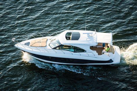 yacht insurance boat insurance yacht insurance commercial more