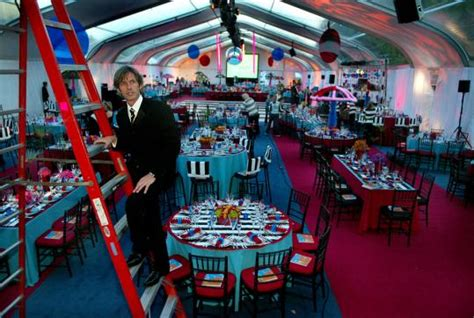 bryan rafanelli the boston globe clinton wedding tops planner s summer of posh affairs