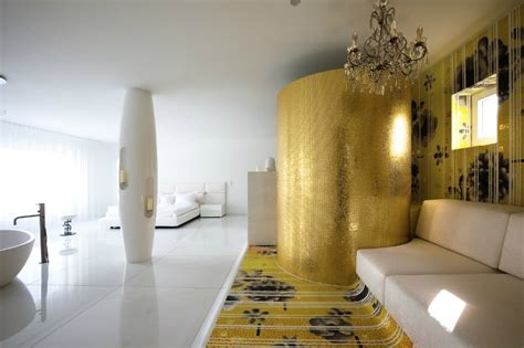 top 10 furniture designers in the world residential best interior design projects by marcel wanders