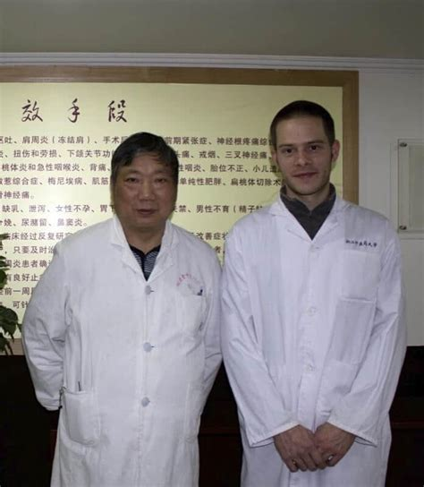 Gantungan Jiu Gong Ba Gua Small dr feng s clinical application of the 9 palaces acupuncture