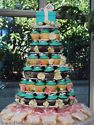 bridal shower cupcake tower bridal shower cupcake tower 187 wedding cupcake stands