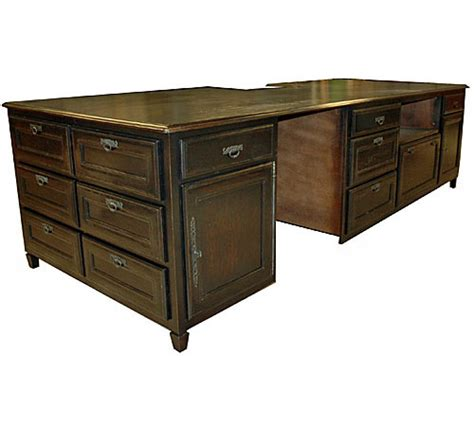 tuscan kitchen island tuscan kitchen island j tribble