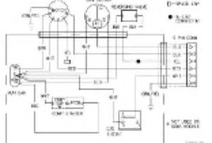 wiring diagram dometic air conditioner image