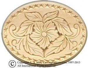 wood carved table ls 17 best ideas about chip carving on carving