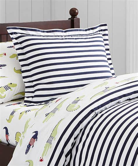 boys striped bedding boys stripe duvet cover