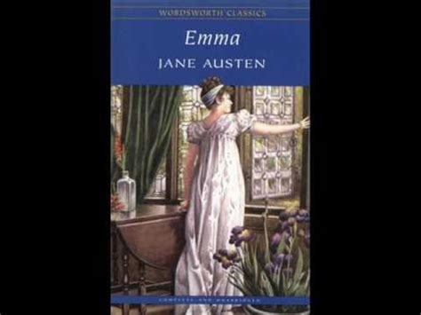 jane austen biography youtube jane austen a biography of her life and books youtube