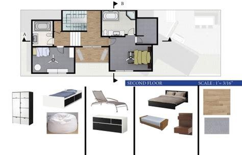 aaron spelling manor floor plan residential floor plans designs residential floor plans with stunning aaron spelling manor floor plan residential plans