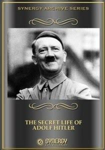 biography of hitler movie nazi holocaust films peliculas de hitler parte vi
