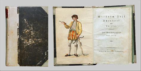 Wilhelm Tell Schiller – Wikipedia