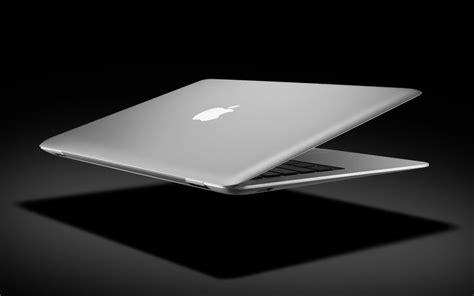 Laptop Apple Price Apple Laptop Connect Stat