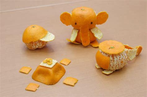 Fruit Peeler Alat Pengupas Kulit Jeruk Bentuk Burung Fruit Carving origami atau orengami nippon club
