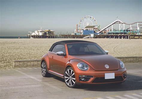new volkswagen model volkswagen beetle new model price for 2018 update reviews