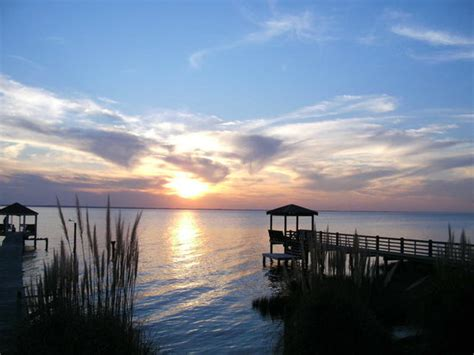 bed and breakfast outer banks nc duck inn bed and breakfast prices b b reviews nc outer banks tripadvisor