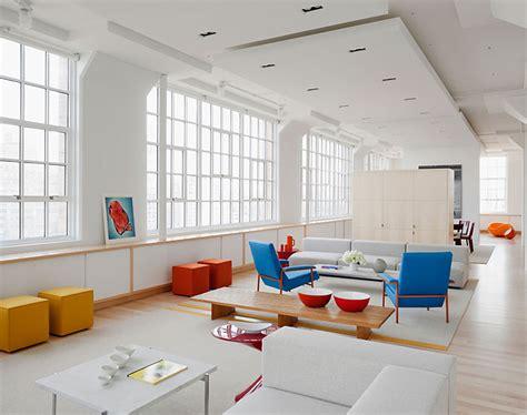 Lofts Et Associés by Loft New York Loft Atelier Plateau Surface 224 Vendre Ou