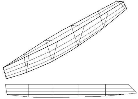 boat plans for catamaran free rc catamaran sail boat plans free boat plans top