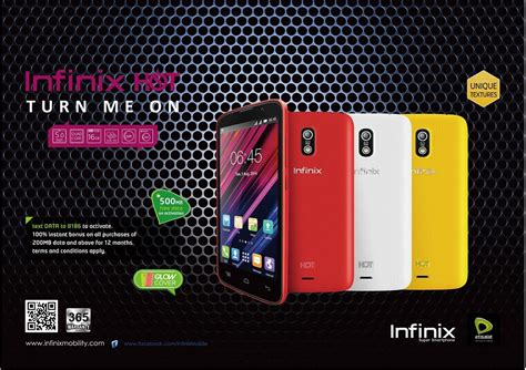 themes for infinix hot x507 infinix launches the new infinix hot x507 and its just