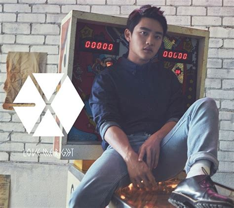 download mp3 exo love me right chinese cdjapan love me right romantic universe d o ver