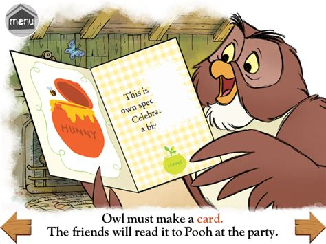 Winnie The Pooh Birthday Quotes Owl Owl Winnie The Pooh Quotes Quotesgram