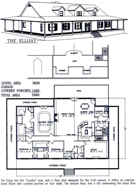 metal house floor plans steel house plans