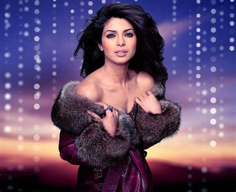 priyanka chopra hollywood song in my city watch priyanka chopra s official in my city song video